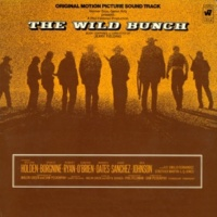 "Jerry Fielding Song From ""The Wild Bunch"""