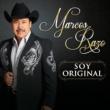 Marcos Razo Soy Original