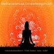Meister der Entspannung und Meditation