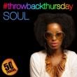 G. C. Cameron #throwbackthursday: Soul