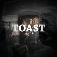 Mike Stud Toast