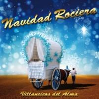 Coro De La Hermandad Del Rocio De Sanlúcar de Barrameda Ya es Navidad