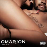 Omarion The Only One