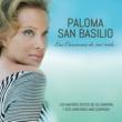 Paloma San Basilio Las canciones de mi vida