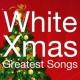 Musiq Soulchild Jingle Bells