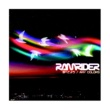 RAM RIDER 旅へでよう / ANY COLORS