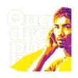 Quadraphonic Quadraphonic