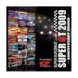V.A. SUPER EUROBEAT presents SUPER GT -Anniversary Round-