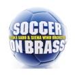 佐渡&シエナ the japanese soccer anthem~日本サッカーの歌(坂本龍一)
