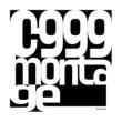 C-999 montage