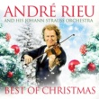 André Rieu/Johann Strauss Orchestra Best Of Christmas