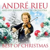André Rieu O Little Town Of Bethlehem