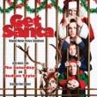 Various Artists Get Santa [Original Motion Picture Soundtrack]