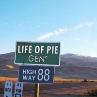 GEN° LIFE OF PIE (円周率を取り戻せ)