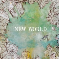 "BRANOIR ""WORLD""end"