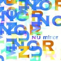 NU MINOR Electric Love