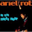 Ariel Rot Vals De Los Recuerdos (Live)