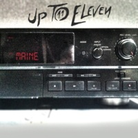 Up To Eleven Mâine