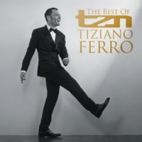 Tiziano Ferro/Kelly Rowland Breathe Gentle (feat.Kelly Rowland)