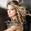 Taylor Swift/Colbie Caillat Fearless