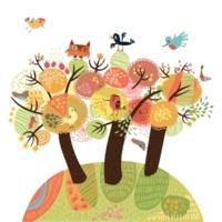 オルゴール ミドリ 祭り囃子でゲラゲラポー (Originally Performed by キング・クリームソーダ 「妖怪ウォッチ」より) -オルゴール-
