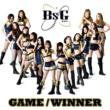 BsGirls Winner