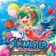 Yamasa Sound Team パチスロ シーマスター ~ララ、旅立ちのプレリュード~ オリジナルサウンドトラック