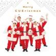 鈴井貴之・TEAM NACS Merry CUEristmas