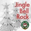 Bobby Helms Jingle Bell Rock