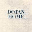 Dotan Home