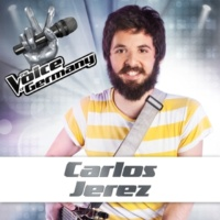 Carlos Jerez Don't You Worry Child [From The Voice Of Germany]