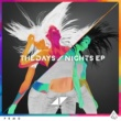 Avicii The Days / Nights [EP]