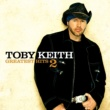 Toby Keith/Willie Nelson Beer For My Horses (feat.Willie Nelson)