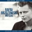 Rafał Brzozowski Moj Czas [Deluxe]
