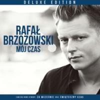 Rafał Brzozowski Jak Ogień