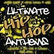 50 Cent Ultimate Hip Hop Anthems