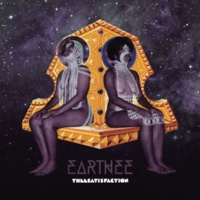 THEESatisfaction Recognition