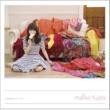 藤田麻衣子 「一つ言葉にすれば」藤田麻衣子 LIVE TOUR 2013 ~高鳴る~
