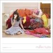 藤田麻衣子 「手紙 ~愛するあなたへ~」藤田麻衣子 LIVE TOUR 2013 ~高鳴る~
