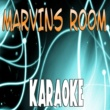 The Original (Karaoke) Marvins room (In the style of Drake)
