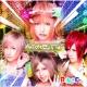 RoNo☆Cro メンヘレーション (MUSIC VIDEO)