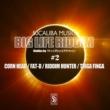 Various Artists BIG LIFE RIDDIM #2