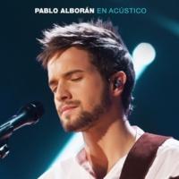 Pablo Alboran No te olvidaré