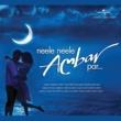 "Lata Mangeshkar/Amit Kumar Maang Loonga Main Tujhe [From ""Romance""]"