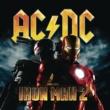 AC/DC アイアンマン2(スタンダード・バージョン)
