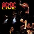 AC/DC ライヴ~コレクターズ・エディション