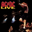 AC/DC ライヴ