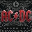 AC/DC 悪魔の氷