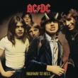 AC/DC 地獄のハイウェイ