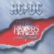 AC/DC レーザーズ・エッジ